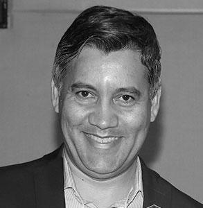 Rangel Rodrigues