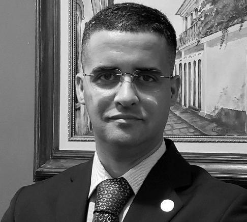 Joseh Lopes Ramos