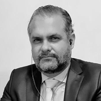 Fabio Correa Xavier